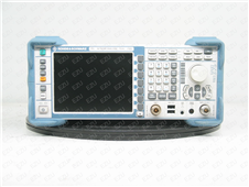 Used Vector Network Analyzers   used-line com