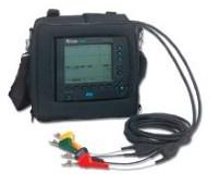 Image of Tektronix-TS200 by AccuSource Electronics