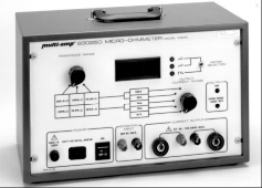 Image of Megger-830250 by AccuSource Electronics