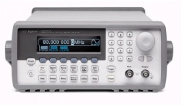 Image of Agilent-HP-33250A by Recon Test Equipment Inc
