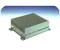 Image of Agilent-HP-83020A by Recon Test Equipment Inc