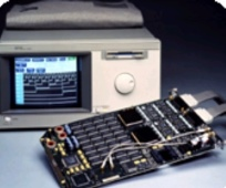 Image of Agilent-HP-16555D by Recon Test Equipment Inc