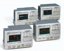 Image of Tektronix-TLA5201 by Recon Test Equipment Inc
