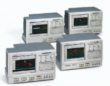 Image of Tektronix-TLA5202 by Recon Test Equipment Inc