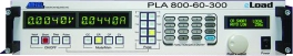 Image of Amrel-PLA800 by AccuSource Electronics