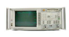 Image of Agilent-HP-8711A by AccuSource Electronics