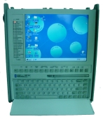 Acterna JDSU ANT20 ANT-20 Advanced Network Tester Sonet Version Tests E1 /  T1 to STM-16 / OC-48C