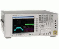 Image of Agilent-HP-N9020A by Recon Test Equipment Inc