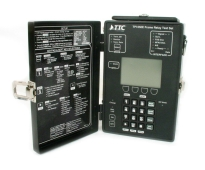 Image of TPI-650E by AccuSource Electronics