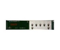 Image of Agilent-HP-3575A by Recon Test Equipment Inc