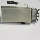 Image of Dionex-Electrochemical-Amperometry-Cell by Scientific Support, Inc