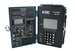 Image of TTC-TPI350 by AccuSource Electronics