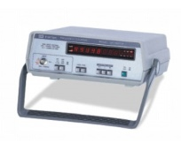 Image of GW-Instek-8010H by Recon Test Equipment Inc
