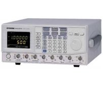 Image of GW-Instek-GFG-3015 by Recon Test Equipment Inc