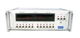 Image of Magtrol-4612B by AccuSource Electronics