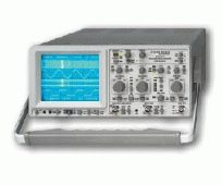 Hameg Instruments equipment for sale at USA/Canada by Used-Line