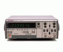 Image of Advantest-TR5823 by Recon Test Equipment Inc