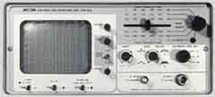 Image of Avcom-PSA-35A by AccuSource Electronics