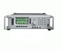 Image of Anritsu-69237A by Recon Test Equipment Inc