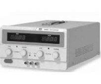 Image of GW-Instek-3060D by Recon Test Equipment Inc