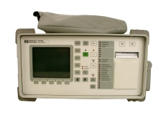Image of Agilent-HP-37778A by AccuSource Electronics