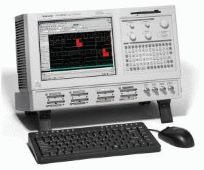 Image of Tektronix-TLA5204B by Recon Test Equipment Inc