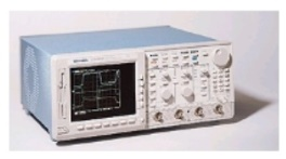 Image of Tektronix-TDS694C by Recon Test Equipment Inc