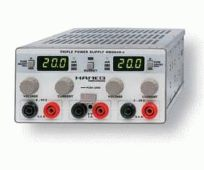 Image of Hameg-Instruments-HM8040 by Recon Test Equipment Inc