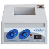 Image of VWR-HeatBlock-1 by Scientific Support, Inc