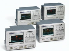 Image of Tektronix-TLA5204 by Recon Test Equipment Inc