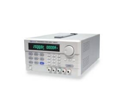 Used GW Instek PSM 3004 by Recon Test Equipment Inc