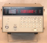 Image of Boonton-4200 by AccuSource Electronics