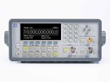 Image of Picotest-U6200A by AccuSource Electronics