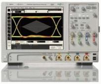 Image of Agilent-HP-DSO91204A by Recon Test Equipment Inc