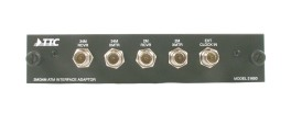 Image of TTC-31650 by AccuSource Electronics