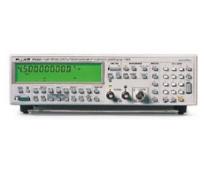 Image of Fluke-6680B by Recon Test Equipment Inc