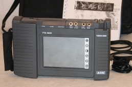 Image of TTC-2209 by AccuSource Electronics