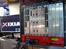 Ixia equipment for sale at Used-Line