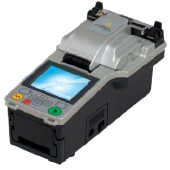 Image of Fitel-S177A by AccuSource Electronics