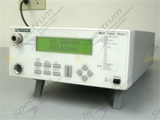 Image of Giga-tronics-8541 by Spectrum Process Equipment Inc.