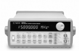 Image of Agilent-HP-33120A by Recon Test Equipment Inc