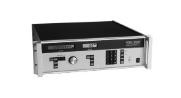 Image of Programmed-Test-Sources-PTS-040 by AccuSource Electronics