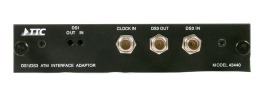 Image of TTC-43440 by AccuSource Electronics