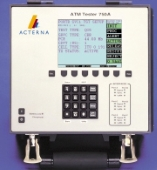 Image of TTC-TPI-750A by AccuSource Electronics