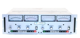 Image of ACDC-EL750BR by AccuSource Electronics