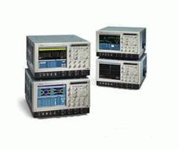Used Tektronix TDS6154C by Recon Test Equipment Inc
