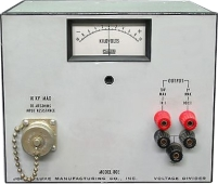 Image of Fluke-80E by AccuSource Electronics
