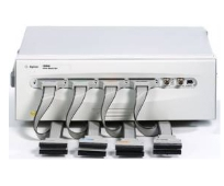 Image of Agilent-HP-1690A by Recon Test Equipment Inc