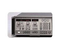 Image of Agilent-HP-8350B by Recon Test Equipment Inc