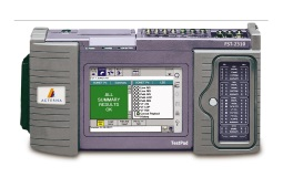 Image of JDSU-FST-2310 by AccuSource Electronics